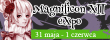 Magnificon XII eXpo