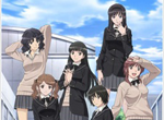 Amagami SS [ending 6]