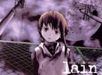 Serial Experiments Lain [opening]
