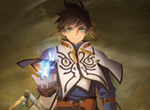 Tales of Zestiria the X 2nd Season