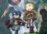 Made in Abyss[O-A]